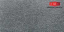 Faller 272652 Profi dekorlap: Természetes kő támfal
