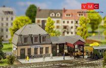 Faller 282704 Vasútállomás Hüinghausen - LC (Z)