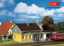 Faller 282706 Vasúti megállóhely Blumendorf