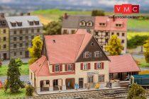 Faller 282708 Vasútállomás Durlesbach (Z) - LC
