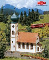 Faller 282775 Falusi templom