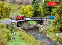 Faller 282916 Közúti híd - Laasan, LC (Z)