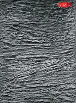 Faller 282960 Profi dekorlap: Alagútbelső sziklafal