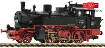 Fleischmann 403210 Gőzmozdony BR 91.3-18, DB (E3) (H0)