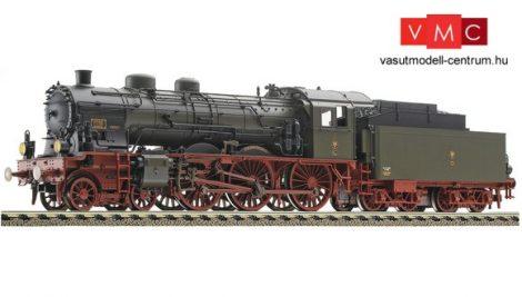 Fleischmann 411703 Dampflokomotive Bauart S 10.1, K.P.E.V.