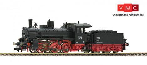 Fleischmann 412401 Gőzmozdony BR 53.3, DB (E3) (H0)
