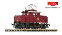 Fleischmann 430005 Villanymozdony BR 169, DB (E4)