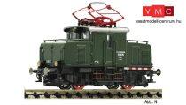 Fleischmann 430074 Elektrische Lokomotive E 69 05, DB