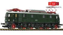 Fleischmann 431801 Villanymozdony BR 119 011, zöld, DB (E4)