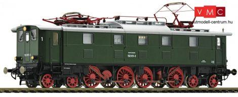 Fleischmann 435203 Villanymozdony BR 152, DB