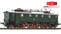 Fleischmann 435271 Villanymozdony E 52, zöld, DB (E3) - Sound