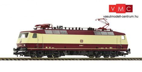 Fleischmann 435304 Villanymozdony 120 004-7, DB