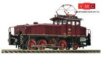 Fleischmann 436004 Villanymozdony BR E 60, DB