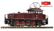 Fleischmann 436073 Villanymozdony BR 160, DB (E4) - Sound + digitális kuplung