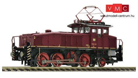 Fleischmann 436074 Villanymozdony BR E 60, DB