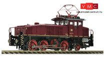 Fleischmann 436084 Villanymozdony BR E 60, DB