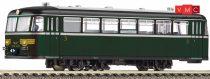 Fleischmann 440502 Dízel motorvonat (sínbusz) 551.669 (ex VT95), Museumsbahn AMFT (E3-5)