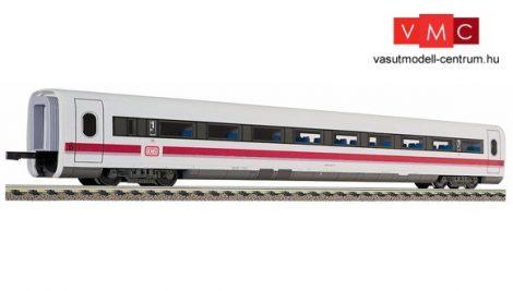 Fleischmann 444201 Nagysebességű villamos motorvonat betétkocsi, ICE1, Avmz 801.0, 1. osztá