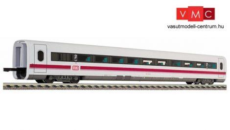 Fleischmann 444601 Nagysebességű villamos motorvonat betétkocsi, ICE1, Bvmz 802.3, 2. osztá