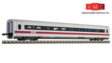 Fleischmann 444801 Nagysebességű villamos motorvonat betétkocsi, ICE1, Bvmz 802.8, 2. osztá