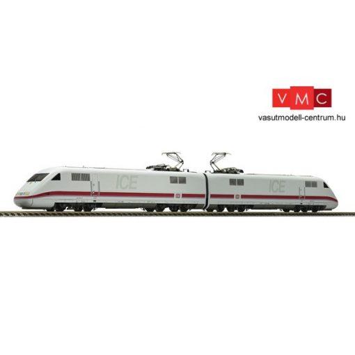 Fleischmann 445001 Nagysebességű villamos motorvonat BR 401 ICE1, DB (E5)