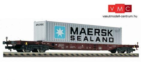 Fleischmann 524501 Konténerszállító Bauart Sgns MAERSK SEALAND, DB