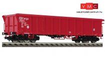 Fleischmann 528003 Rolótetős Bauart Tamns, DB AG