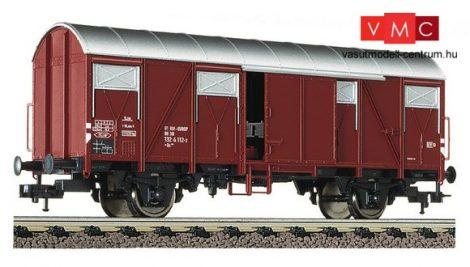 Fleischmann 531405 Gedeckter Güterwagen Bauart Gs 204, DB