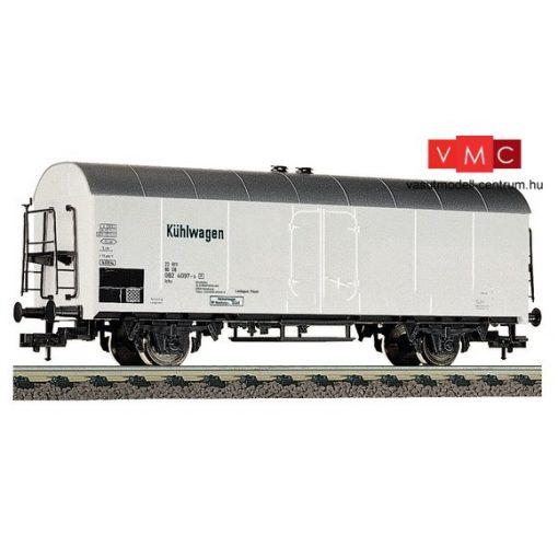 Fleischmann 532604 Hűtőkocsi Bauart Ichs, DB
