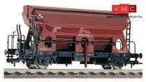 Fleischmann 551002 Billenőtetős önürítős teherkocsi,Tds 928, DB (E4)