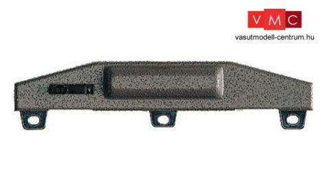 Fleischmann 640000 Elektromos állítómű balos/jobbos, végálláskapcsolással (H0,N)