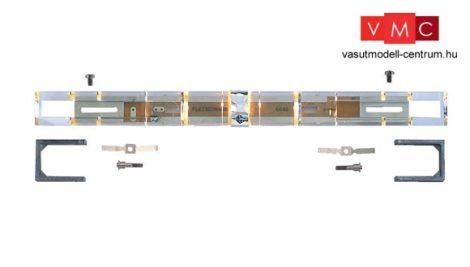 Fleischmann 6445 Belső világítás személykocsikhoz, 244 mm-ig (H0)
