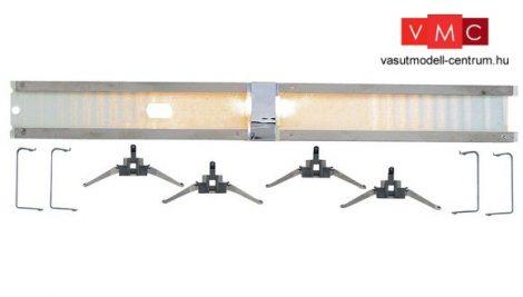 Fleischmann 6452 Belső világítás személykocsikhoz