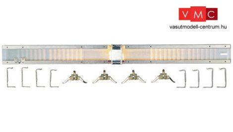Fleischmann 6454 Belső világítás személykocsikhoz, 282 mm