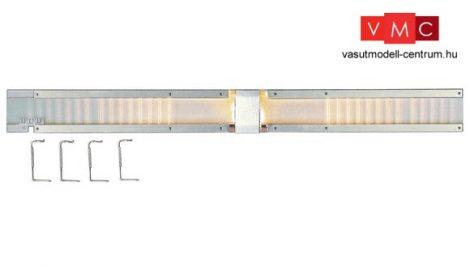 Fleischmann 6455 Belső világítás személykocsikhoz - Modus vezérlőkocsihoz (H0)