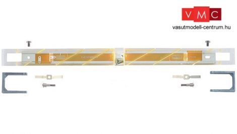Fleischmann 6458 Belső világítás személykocsikhoz, 264 mm