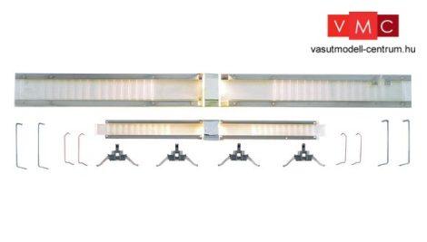 Fleischmann 6460 Belső világítás emeletes személykocsikhoz és emeletes vezérlőkocsikhoz (H0)