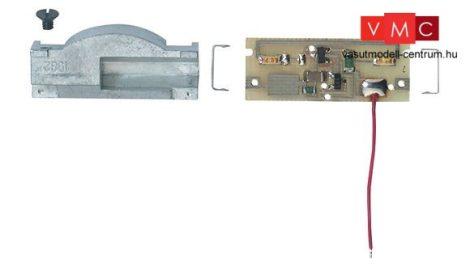Fleischmann 6541 Belső világítás, LED (H0)