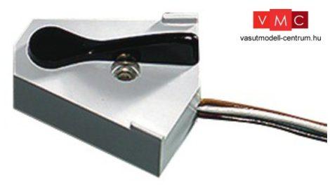 Fleischmann 6900 Váltókapcsoló kapcsolótáblára