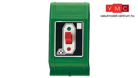 Fleischmann 6921 Kapcsolópult kétfényű jelzőkhöz