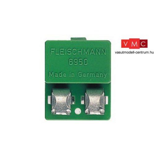 Fleischmann 6950 Egyenirányítópanel