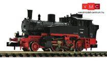 Fleischmann 703301 Gőzmozdony BR 91.3, DB (E3)