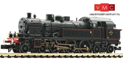 Fleischmann 707503 Gőzmozdony Typ 232 TC, SNCF (E3)