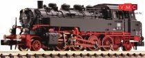Fleischmann 708683 Gőzmozdony BR 86, DB (E3) (N) - DCC dekóderrel