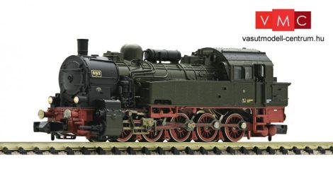 Fleischmann 709403 Gőzmozdony pr. T 16.1, K.P.E.V. (E1)