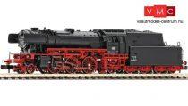 Fleischmann 712384 Gőzmozdony BR 023, DB (E4) - DCC dekóderrel