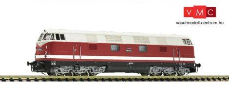 Fleischmann 721371 Dízelmozdony BR 118, DR (E4) (N) - Sound