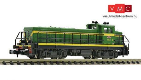 Fleischmann 722701 Dízelmozdony Serie 10700, Renfe (E3)