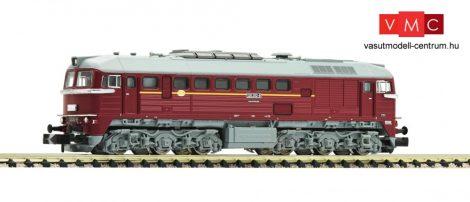 Fleischmann 725209 Dízelmozdony BR 120, DR (E4) (N)