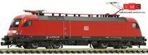 Fleischmann 731197 Villanymozdony BR 182 Taurus, DB-AG / Regio (E6) - Sound